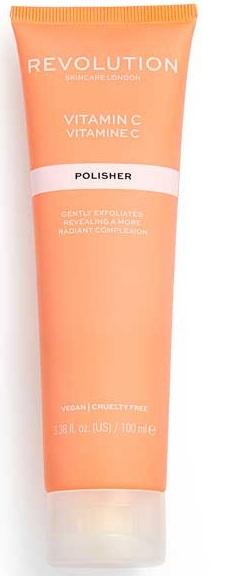revolution-skincare-exfoliante-facial-iluminador-con-vitamina-c-1-55801