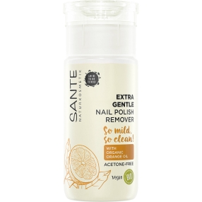sante_Extra_Gentle_Nail_Polish_Remover