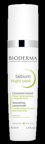 Sebium-Nightpeel-40ml-28615B-MAD-mar2019