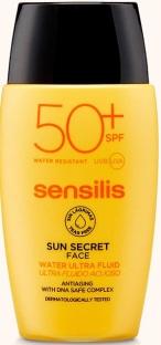 SUN-SECRET-WATER-FLUID-SPF50-8428749769002-D30022C30-1