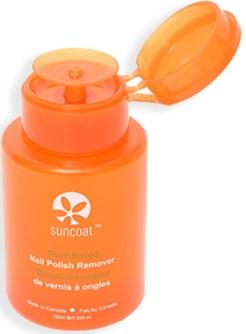 suncoat-Plant-Based-Nail-Polish-RemoverNew