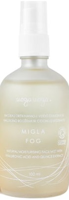 uoga-uoga-moisturising-face-mist-fog-100-ml-1343327-es