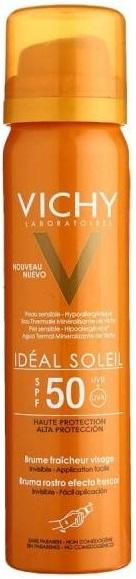vichy-solar-spf-50-bruma-invisible-75-ml