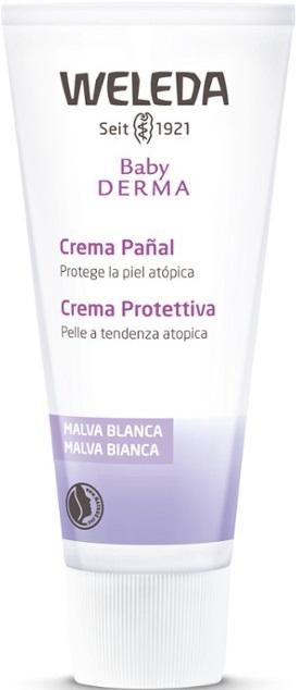weleda-crema-panal-malva-blanca-baby-derma