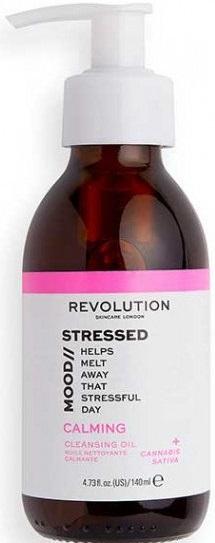 aceite-limpiador-stressed-mood-calming
