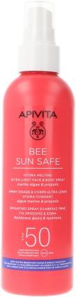 apivita_bee_sun_safe_spray_spf50_200_ml
