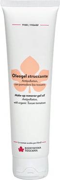 biofficina-toscana-oleogel-make-up-remover-100-ml-1416789-es