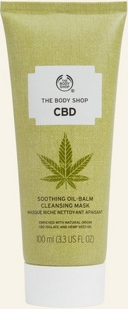 CBD_SOOTHING_OIL-BALM_CLEANSING_MASK_100ML_1_INLASPS099