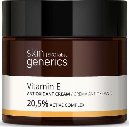 crema-antioxidante-vitamina-e-225-complejo-activo