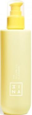 desmaquillante-en-aceite-the-yellow-oil-cleanser
