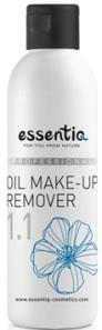essentiq_1.1_oil-make-up-remover_100ml
