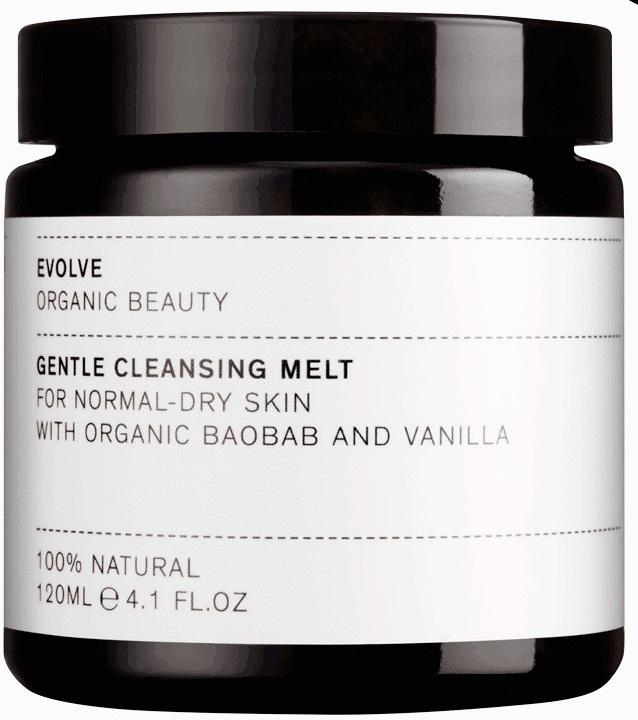 evolve-organic-beauty-gentle-cleansing-melt-120-ml