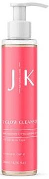 jk-2-glow-gel-limpiador-200-ml