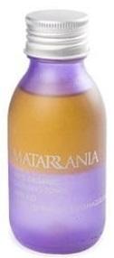 matarrania-locion-limpiadora-y-desmaquillante-100-bio-100-ml-1058684-es