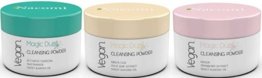 nacomi-limpiador-facial-desintoxicante-en-polvo-magic-dust-1-53941_thumb_315x352