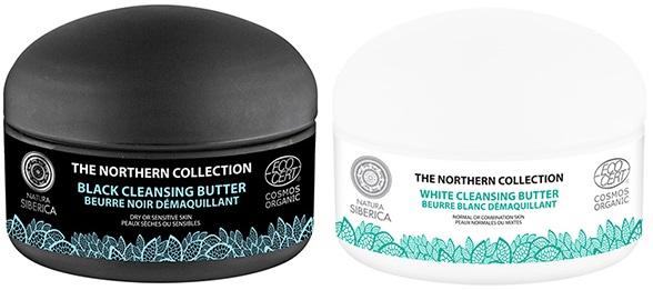 natura-siberica-northern-collection-manteca-limpiadora-negra-