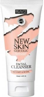 new-skin-glycolic-limpiador-facial