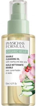 organic-wear-aceite-de-doble-limpieza