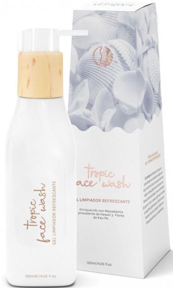 origins-tropic-face-wash-gel-limpiador-refrescante