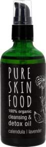 pure-skin-food-bio-cleansing-detox-oil-calendula-lavender-100-ml-1488241-es