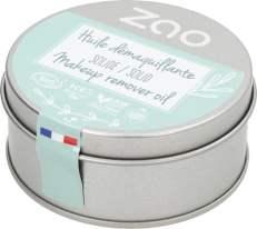 zao-solid-make-up-remover-oil-50-g-1538716-es