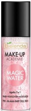 make-up-academie-magic-water-3-in-1-pink-bruma-facial
