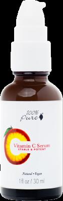100-pure-vitamin-c-serum-30-ml-1443760-es