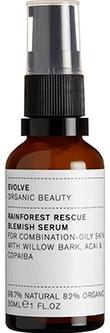 evolve-rainforest-rescue-blemish-serum-equilibrante