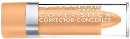 Maybelline-Concealer-Coverstick-Corrector-Medium-Beige-041554543896-C