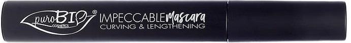 purobio-cosmetics-mascara-impeccable-953295-es
